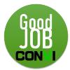 Good Job Convi